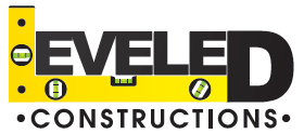 Leveled Constructions Pty. Ltd.